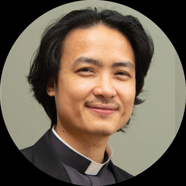 Thai Quoc Nguyen